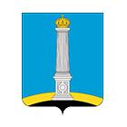 подарки с видами Ульяновска