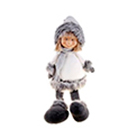 Куклы интерьерные из текстиля