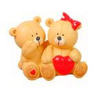 интерьерные сувенирные фигурки ко дню святого Валентина
