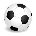 Наборы для футбола