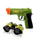 Наборы оружия