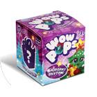 игрушки-сюрпризы на Новый год