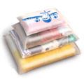 Пакеты для путешествий