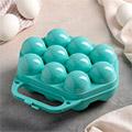 Контейнеры для хранения яиц в Донецке