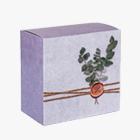 складные коробки для подарков