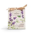 Aroma bags