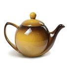 заварочные чайники, кувшины, графины из керамики и фарфора