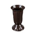 вазы и вазоны для сада