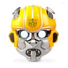 Mask heroes