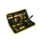 Sets bench joinery tools
