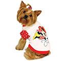 футболки и рубашки для собак