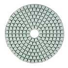 Алмазные шлифовальные круги