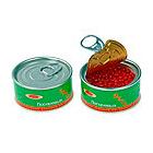 магниты в виде кухонных предметов и еды