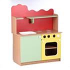 игровая мебель для детской