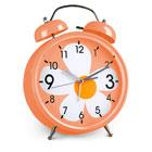 часы на 8 марта