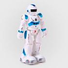 Классические роботы