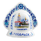 Сувениры в Донецке