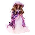 интерьерные сувенирные коллекционные куклы