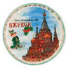 Магниты в Донецке