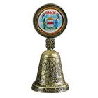сувениры с символикой Омска