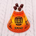 сувениры с символикой ХМАО