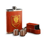 Flasks & Flask Sets