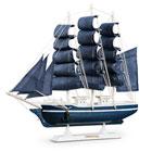 морские сувениры на 23 Февраля