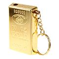 сувенирные зажигалки приколы в виде денег и золотых слитков