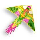 детские воздушно-ветровые игрушки