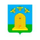 Сувениры с символикой Тамбова