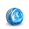 детские мячики из каучука