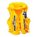 надувные жилеты для плавания
