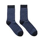 носки для мужчин