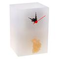 настольные часы Jean Baptiste из Италии