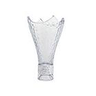 интерьерные и цветочные вазы New Daniel из Италии