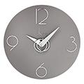 настенные часы Incantesimo Design из Италии