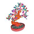 денежные деревья самоцветы
