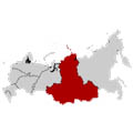 Сибирский ФО