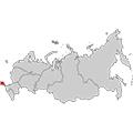 Крымский ФО