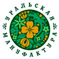 Уральская мануфактура