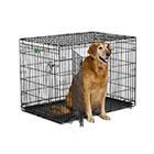 клетки, вольеры и аксессуары для собак