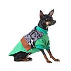 свитера, платья, мантии для собак