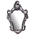 настенные зеркала Luce & Regalo из Италии