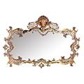 настенные зеркала Virtus из Испании