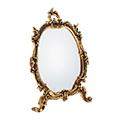 настольные зеркала Virtus из Испании