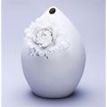 VIP- вазы, чаши и блюда из керамики