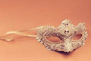 Carnival Jewelry