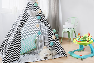 Goods for Childrens Rooms