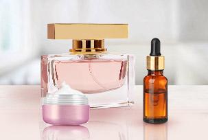Intimate cosmetics