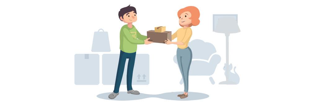Как правильно общаться с участниками совместных покупок e51b6a54aec